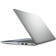 Máy Tính Xách Tay Dell Inspiron 13 5370 Core i5-8250U/4GB DDR4/256GB SSD/AMD Radeon 530 2GB GDDR5/Win 10 Home SL + Office 365 (F5YX01)