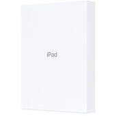 iPad 2019 7th-Gen 32GB 10.2-Inch Wifi - Space Gray (MW742ZA/A)