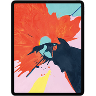 Máy Tính Bảng Apple iPad Pro 12.9 2018 3rd-Gen 64GB Wifi Space Gray (MTEL2ZA/A)