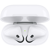 Apple AirPods 2 - Charging Case (MV7N2VN/A)