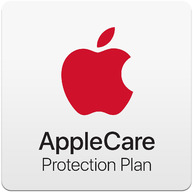 AppleCare Protection Plan For Mac Mini (S2522FE/A)