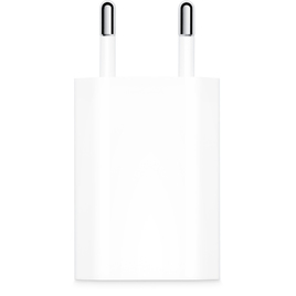 Adapter Sạc Apple USB 5W (MD813ZM/A)