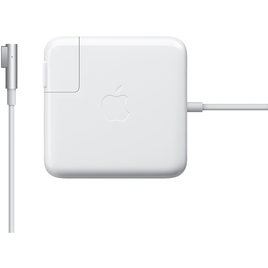 Adapter Sạc Apple MagSafe 45W (MC747ZA/A)