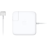 Adapter Sạc Apple MagSafe 2 45W (MD592ZA/B)