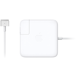 Adapter Sạc Apple MagSafe 2 60W (MD565ZA/B)