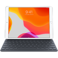Apple Smart Keyboard iPad Air 10.5 - US English (MPTL2ZA/A)