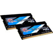 Ram Laptop G.Skill Ripjaws 16GB (2x8GB) DDR4 Bus 2133MHz CL15 1.20V (F4-2133C15D-16GRS)