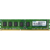 Ram Desktop KingMax 2GB (1x2GB) DDR3 1600MHz
