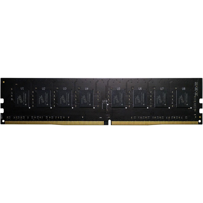 Ram Desktop KingMax 4GB (1x4GB) DDR4 2400MHz