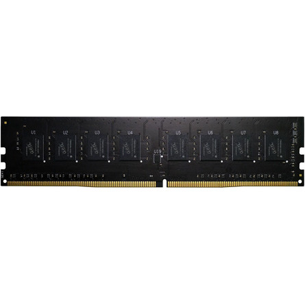 Ram Desktop KingMax 8GB (1x8GB) DDR4 2400MHz