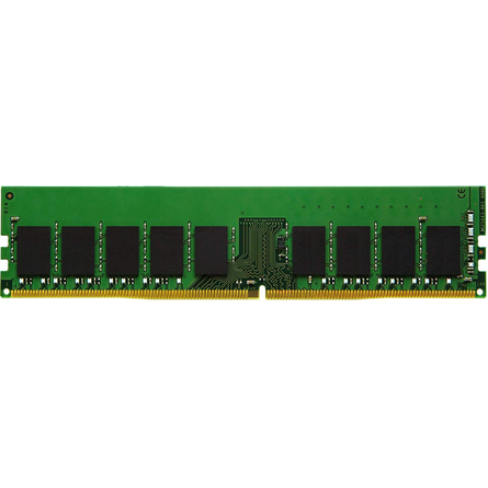 Ram Desktop Kingston 16GB DDR4 Bus 2666MHz CL19 ECC 1.20V (KSM26ED8/16ME)