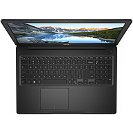Máy Tính Xách Tay Dell Inspiron 15 3593 Core i7-1065G7/8GB DDR4/512GB SSD PCIe/NVIDIA GeForce MX230 2GB GDDR5/Win 10 Home SL (70197459)