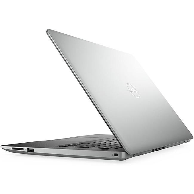 Máy Tính Xách Tay Dell Inspiron 14 3493 Core i3-1005G1/4GB DDR4/1TB HDD/Win 10 Home SL (WTW3M1)