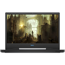 Laptop Gaming Dell G5 Inspiron 15 5590 4F4Y41