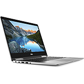 Máy Tính Xách Tay Dell Inspiron 13 7373 Core i7-8550U/8GB DDR4/256GB SSD/Win 10 Home SL + Office 365 - Touch (T7373A)