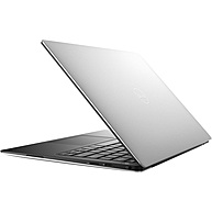 Máy Tính Xách Tay Dell XPS 13 9370 Core i7-8550U/16GB LPDDR3/512GB SSD PCIe/Win 10 Home SL + Office 365 - Touch (415PX2)