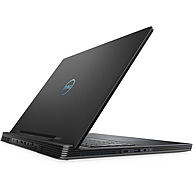 Máy Tính Xách Tay Dell G7 Inspiron 15 7590 Core i7-9750H/16GB DDR4/1TB HDD + 256GB SSD PCIe/NVIDIA GeForce RTX 2060 6GB GDDR6/Win 10 Home SL (N7590Z)