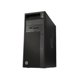 HP Workstation Z440 E5-1603v3 (F5W13AV)