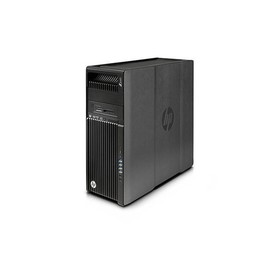 HP Workstation Z640 E5-2603v3 (F2D64AV)