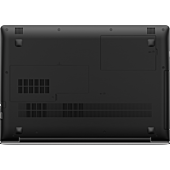 Máy Tính Xách Tay Lenovo IdeaPad 310-15IKB Core i5-7200U/4GB DDR4/1TB HDD/NVIDIA GeForce 920MX 2GB GDDR3/Win 10 Home SL (80TV00YXVN)