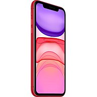 iPhone 11 128GB - (PRODUCT) Red (MWM32VN/A)