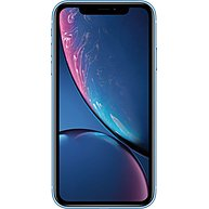 iPhone XR 256GB - Blue (MRYQ2VN/A)