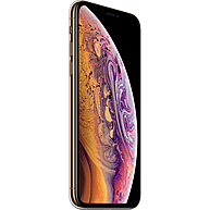 iPhone XS 64GB - Gold (MT9G2VN/A)