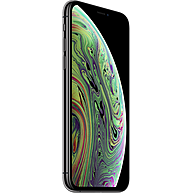 iPhone XS 512GB - Space Gray (MT9L2VN/A)
