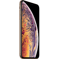 iPhone XS Max 64GB - Gold (MT522VN/A)