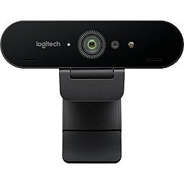 Webcam Logitech Brio (960-001105)